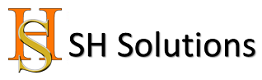 SH Solutions